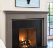 Heatnglo Fireplaces Elegant Unique Fireplace Idea Gallery