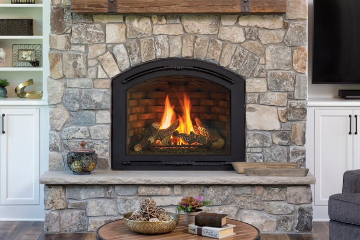 Heatnglo Fireplaces Lovely Unique Fireplace Idea Gallery