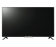 Hide Tv Over Fireplace Lovely Angel Tech 50agl 17st 127 Cm 50 Smart Ultra Hd 4k Led Television