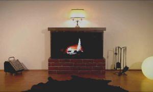 27 Inspirational Hmi Fireplace