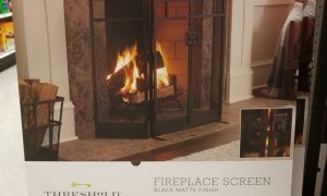 15 Beautiful Hobby Lobby Fireplace Screens
