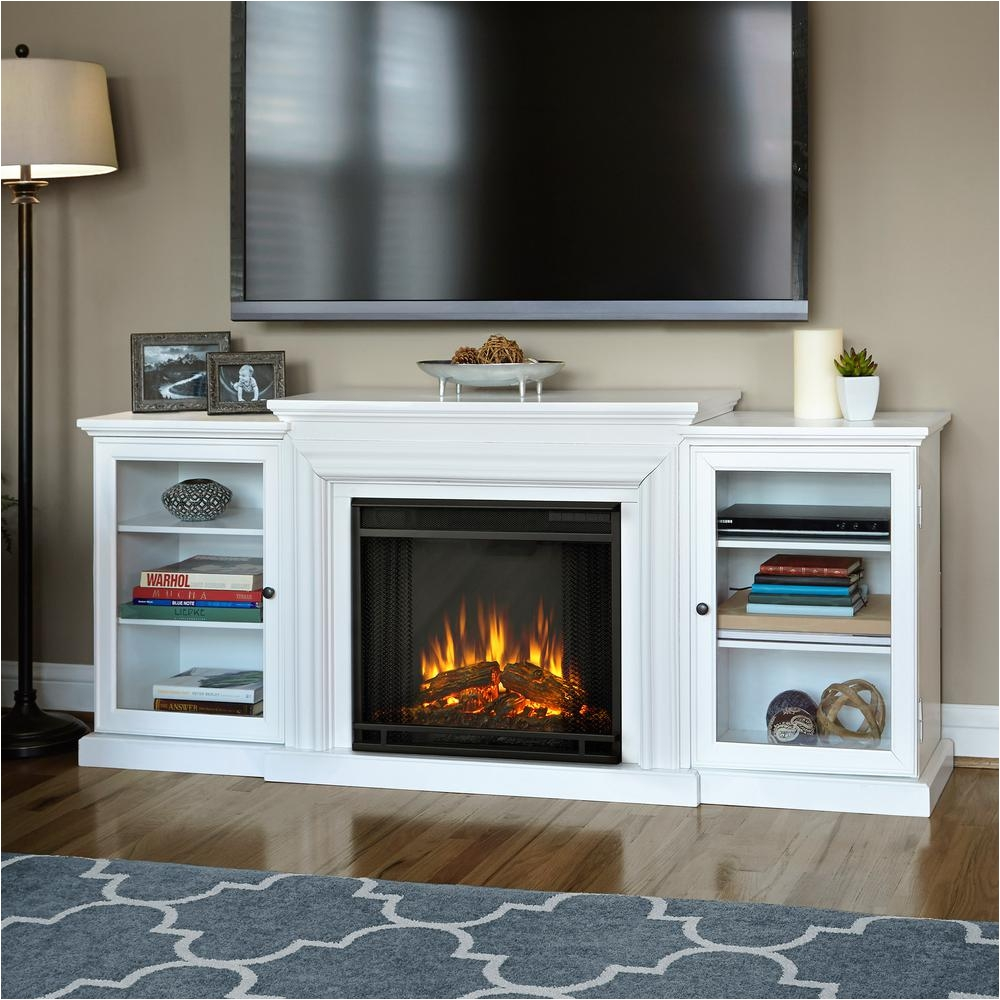 fake fire for faux fireplace fireplace tv stands electric fireplaces the home depot of fake fire for faux fireplace