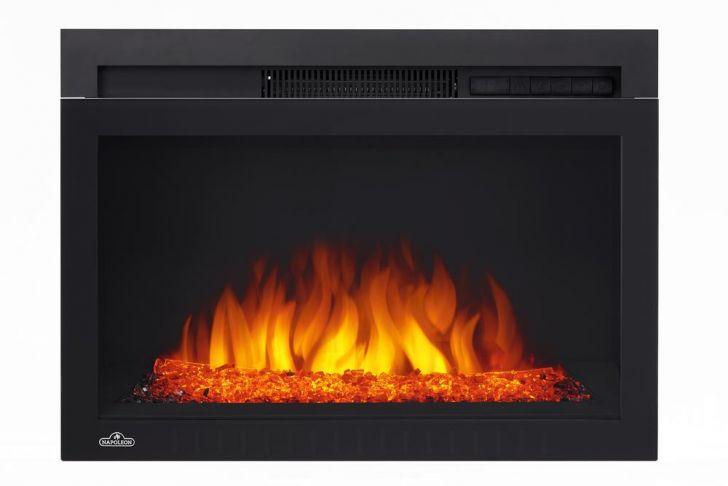 Home Depot Gas Fireplace Lovely Gas Fireplace Inserts Fireplace Inserts the Home Depot