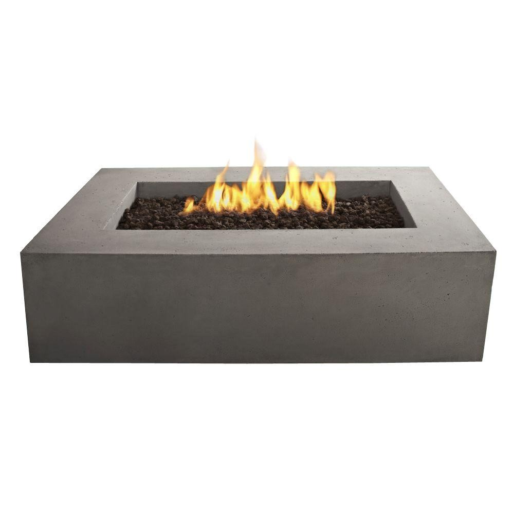 outdoor fire pit gas insert awesome fire pits outdoor heating the home depot of outdoor fire pit gas insert