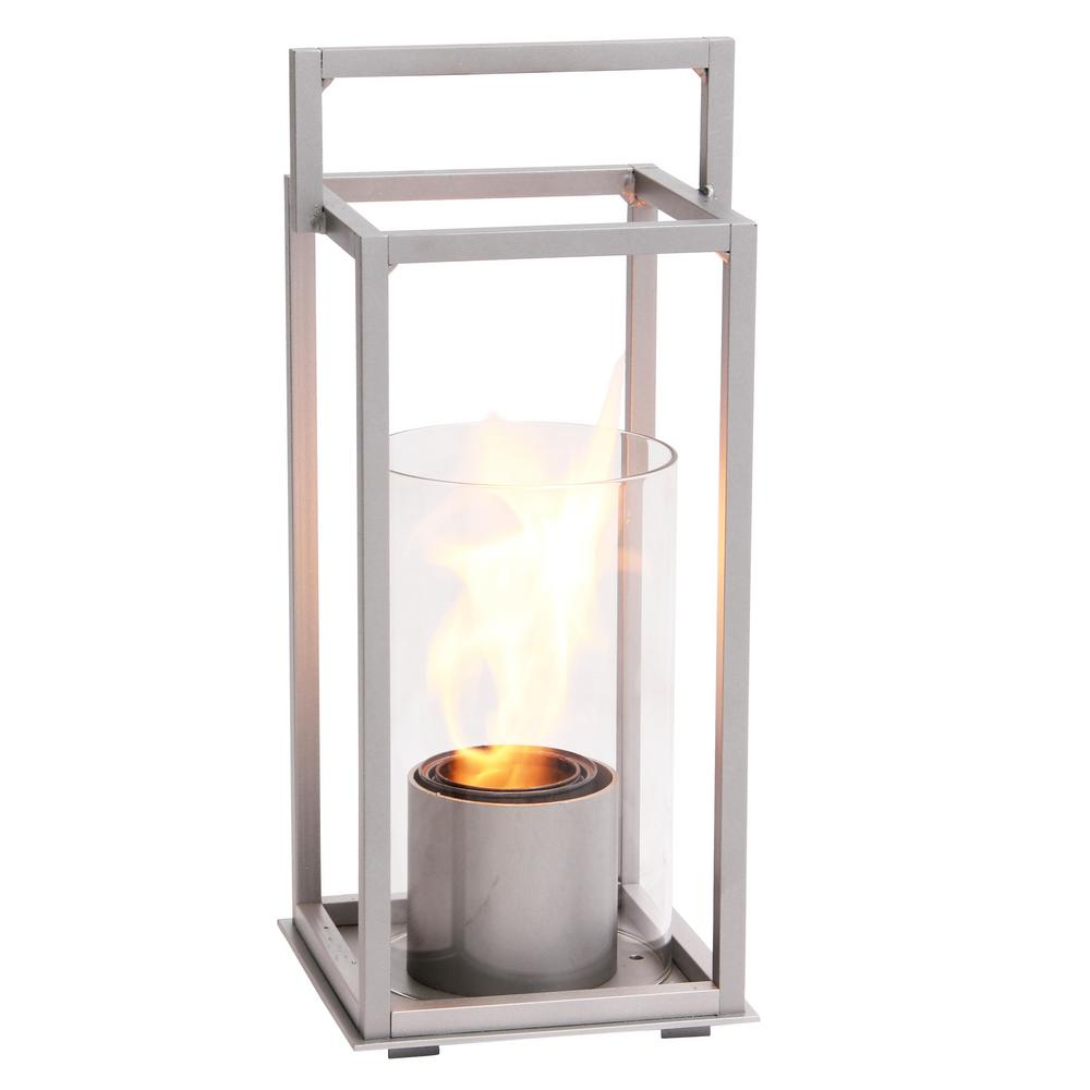 terra flame outdoor fireplaces od ht 01 01 64 1000