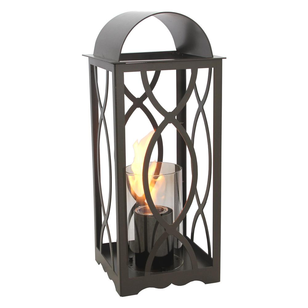 terra flame outdoor fireplaces od ga 01 02 64 1000
