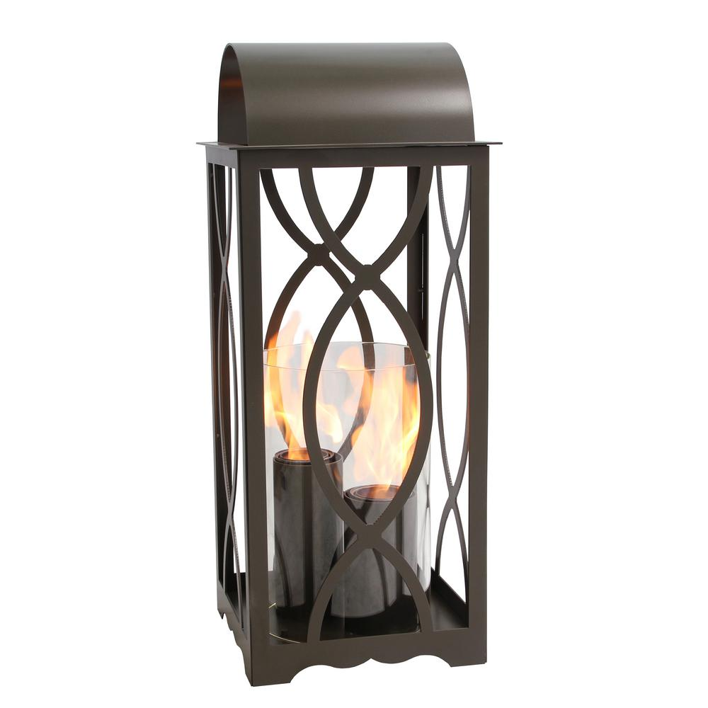terra flame outdoor fireplaces od ga 01 03 64 1000