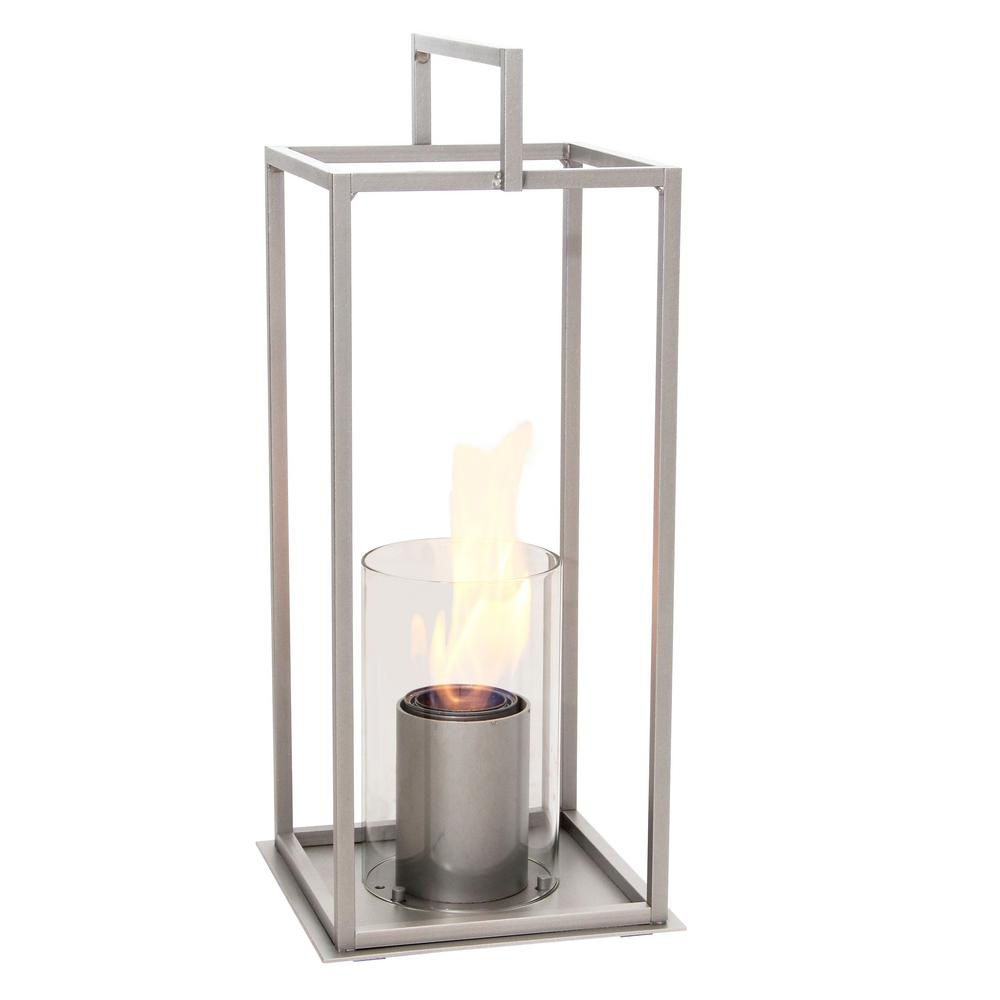 terra flame outdoor fireplaces od ht 01 02 64 1000