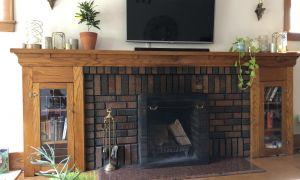 18 Inspirational House Smells Like Smoke From Fireplace