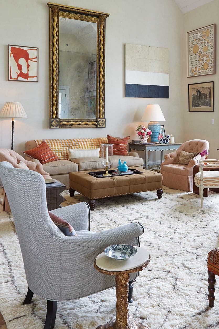 fill space sofa 2