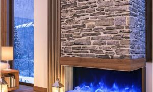 21 Fresh How Does A Fireplace Work