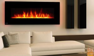 12 Elegant How to Build A Frame for An Electric Fireplace Insert