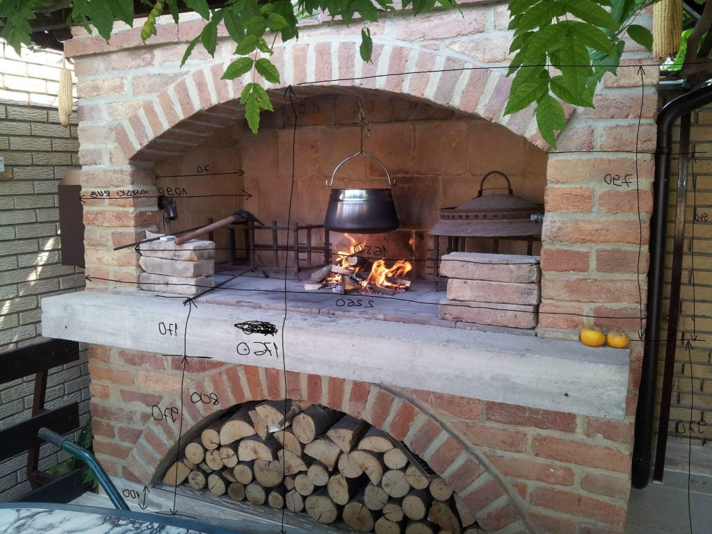 outdoor fireplace oven inspirational outdoor brick fireplace with pizza oven inspirational elegant fire of outdoor fireplace oven
