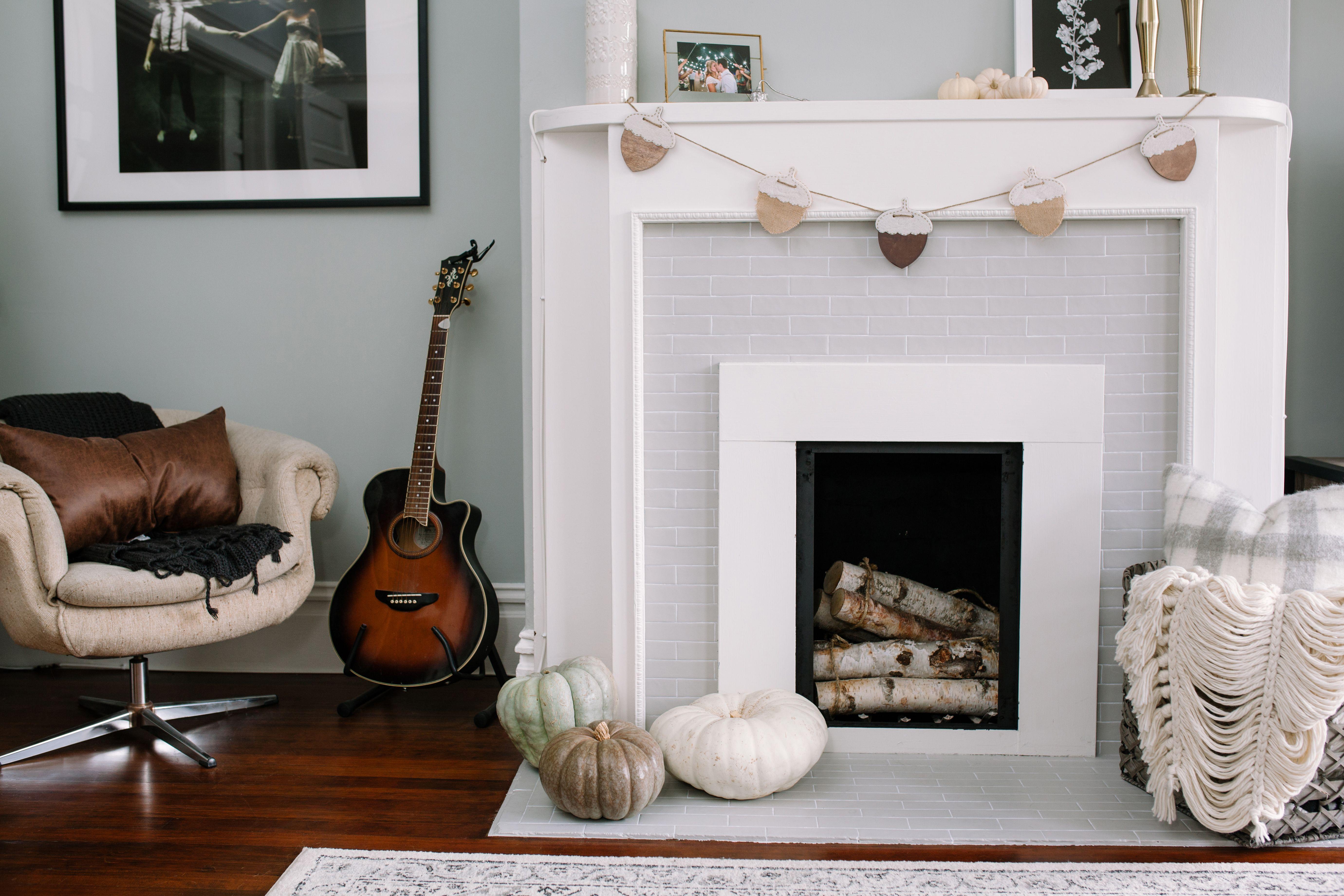 fin 15 soft gray Fireplace 59ee3463d963ac0010cd08c8