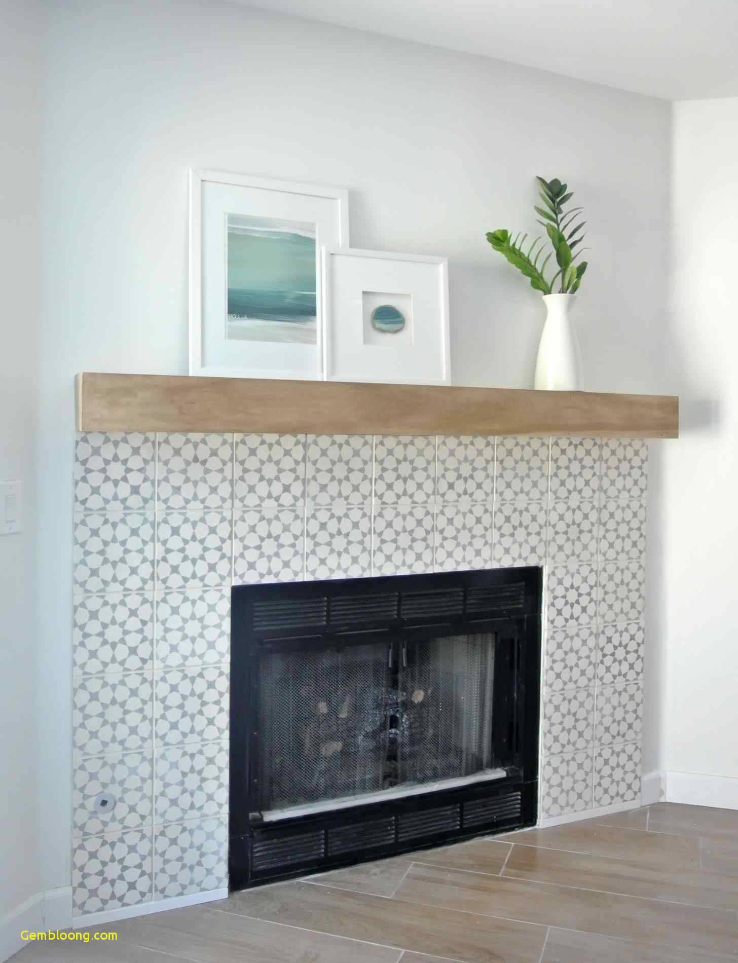 terrazzo design nuovo astonishing marble tile fireplace at porch marble design new tag di terrazzo design