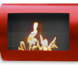 Ignis Fireplace Luxury Anywhere Fireplace Indoor Wall Mount Fireplace Chelsea