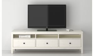 10 Best Of Ikea Fireplace Tv Stand