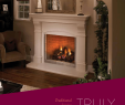 Indoor Gas Fireplace Insert Best Of Sentinel astria Superior Drt4036 4042 Gas Fireplace