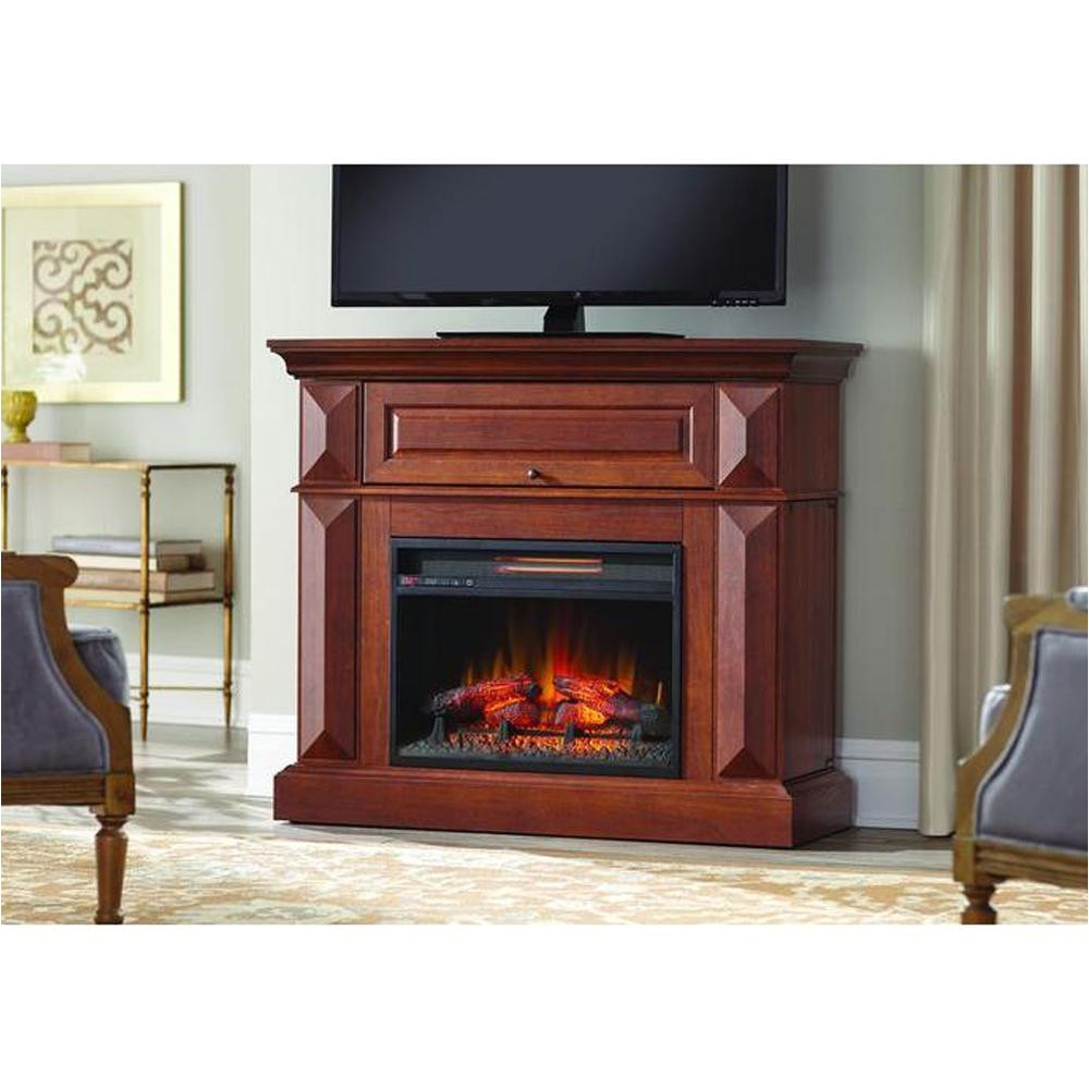 big lots fireplace black friday home depot white fireplace beautiful fireplace tv stands electric of big lots fireplace black friday