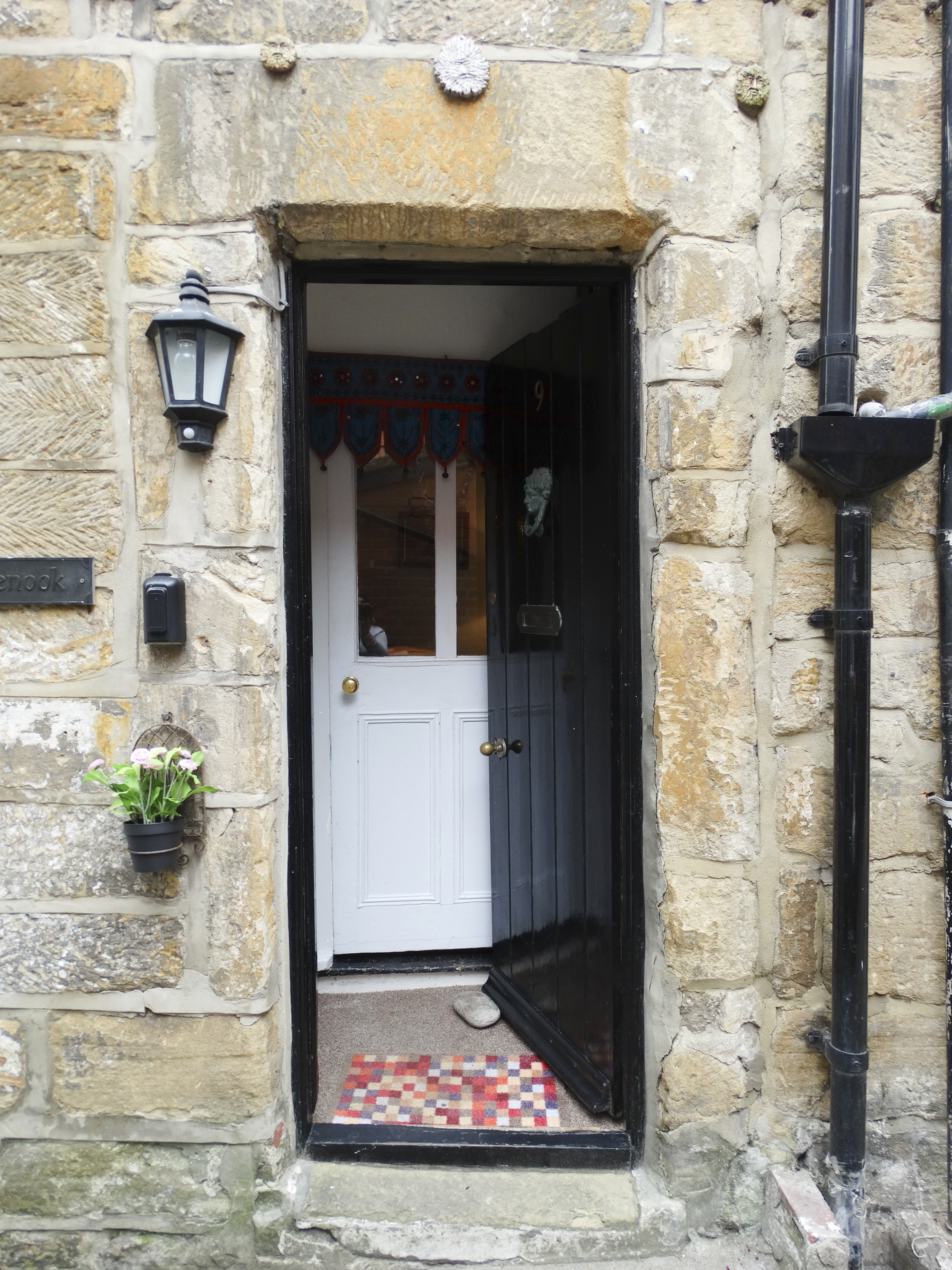 inglenook cottage whitby north yorkshire ref 2 32