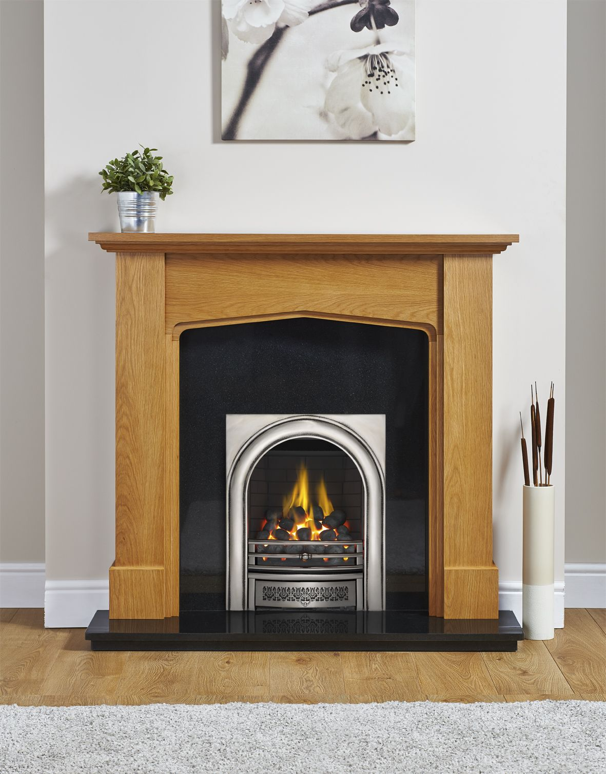 Inset Fireplace Elegant the Full Depth is One Of the Best Deep Radiant Inset Gas