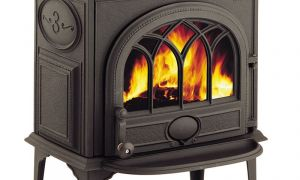 14 Beautiful Jotul Gas Fireplace