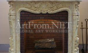 26 Fresh Kc Fireplace