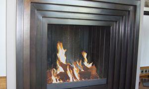 14 Inspirational Kerns Fireplace