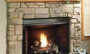 26 New Kingsman Fireplaces