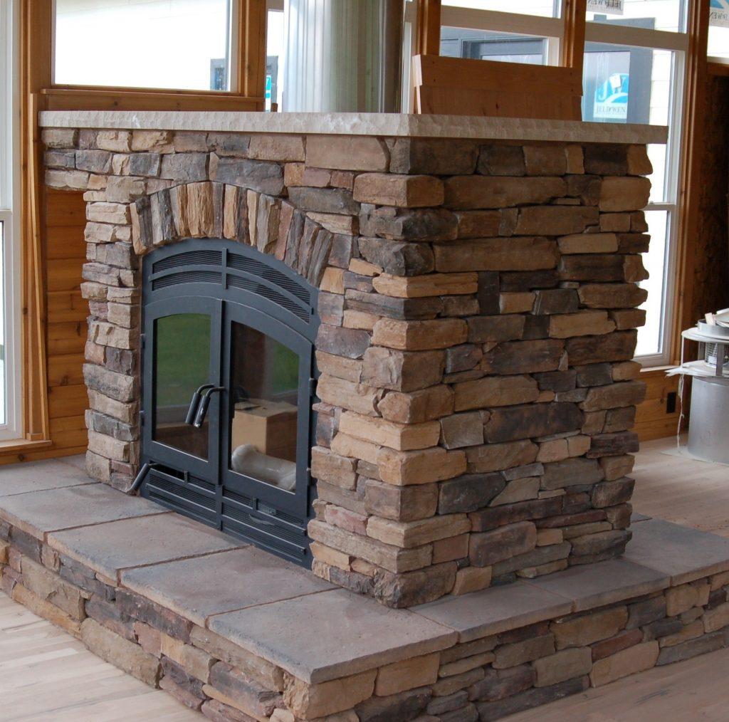 indoor outdoor see thru fireplace elegant hearthroom 36 two sided fireplace of indoor outdoor see thru fireplace