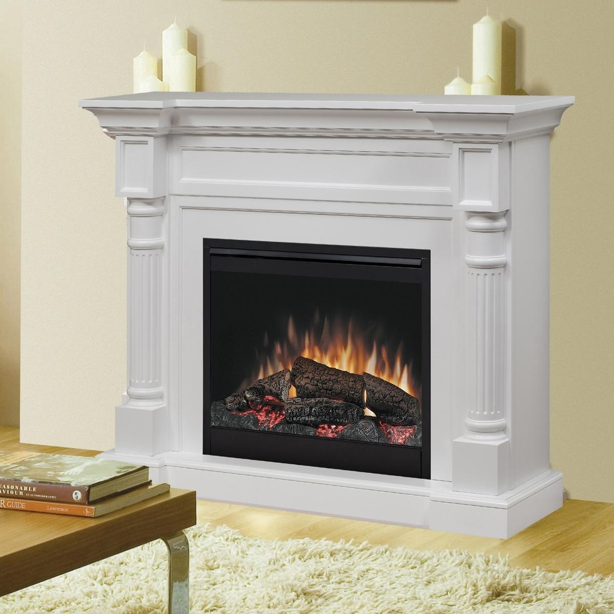 62 inch white electric fireplace 62 inch white electric fireplace unique fresh cheap 62 grand antique white electric fireplac 8859