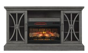 16 New Kmart Electric Fireplace