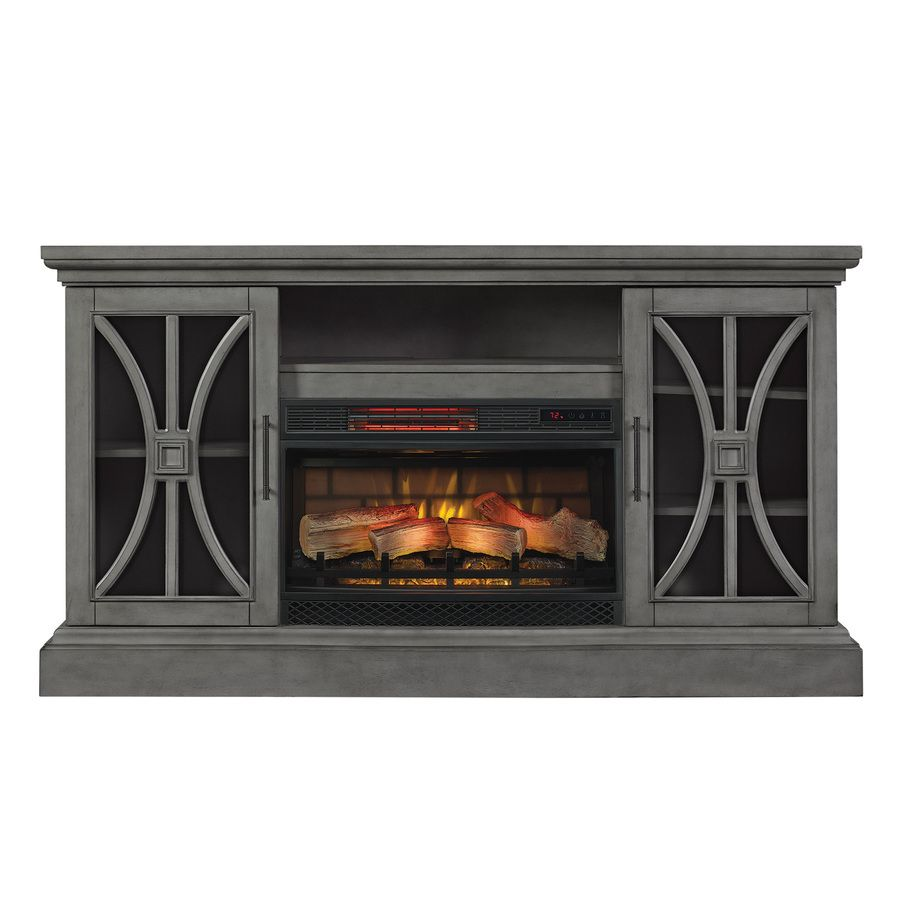 Kmart Electric Fireplace Lovely Flat Electric Fireplace Charming Fireplace