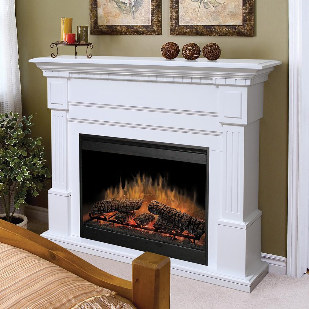flat wall fireplaces gds30 1086w b2