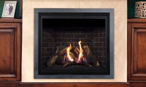 11 Lovely Kozy Heat Fireplace Reviews