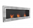 Kozy Heat Fireplace Reviews Elegant Биокамин Kratki Juliet 1800
