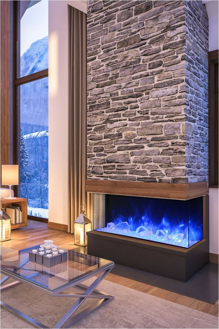 how does a water vapor fireplace work the 25 best outdoor electric fireplaces images on pinterest of how does a water vapor fireplace work