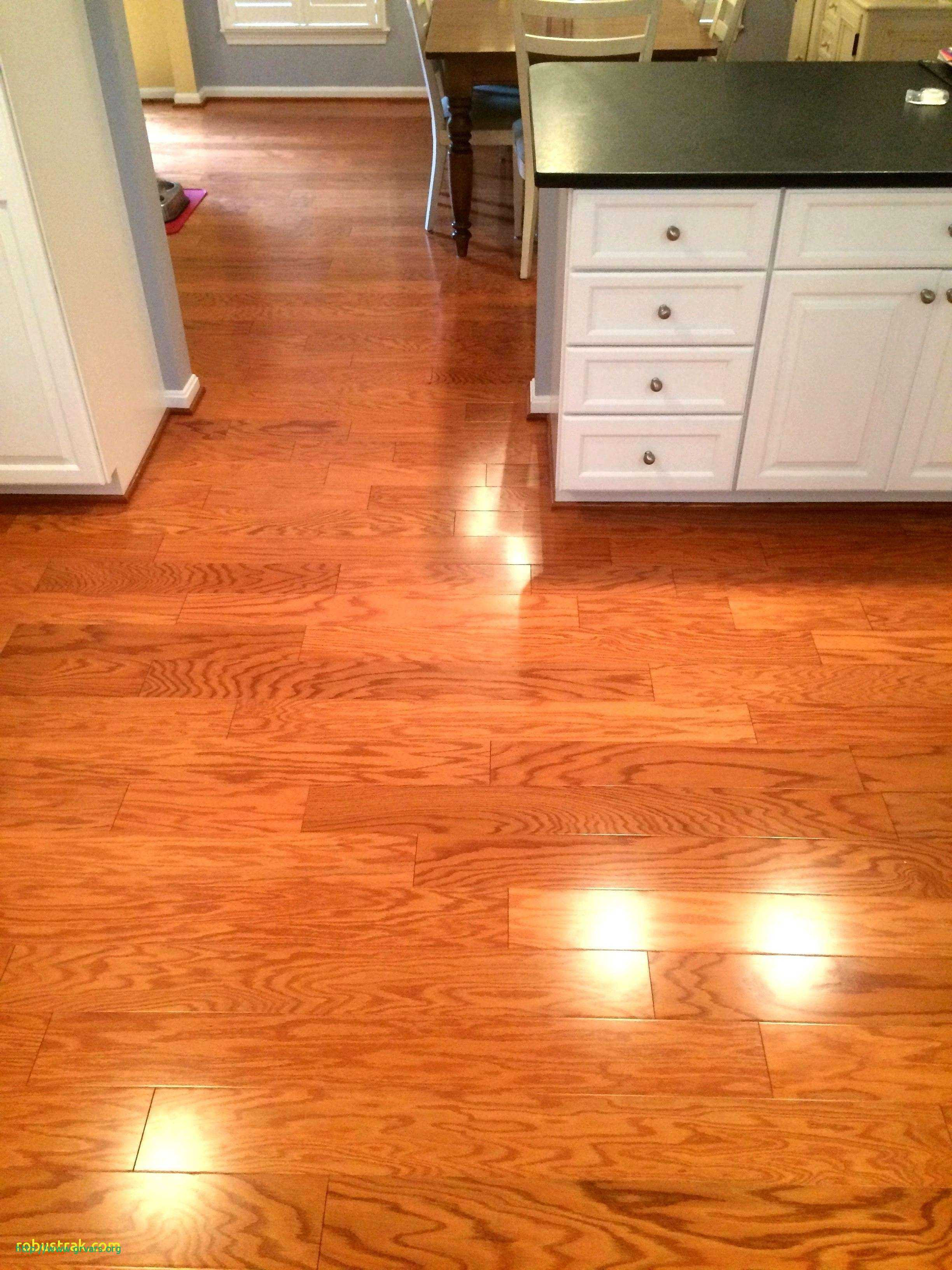 hickory hardwood flooring prices of 25 beau fore wood floors ideas blog with hardwood floors in the kitchen fresh where to hardwood flooring inspirational 0d grace place barnegat