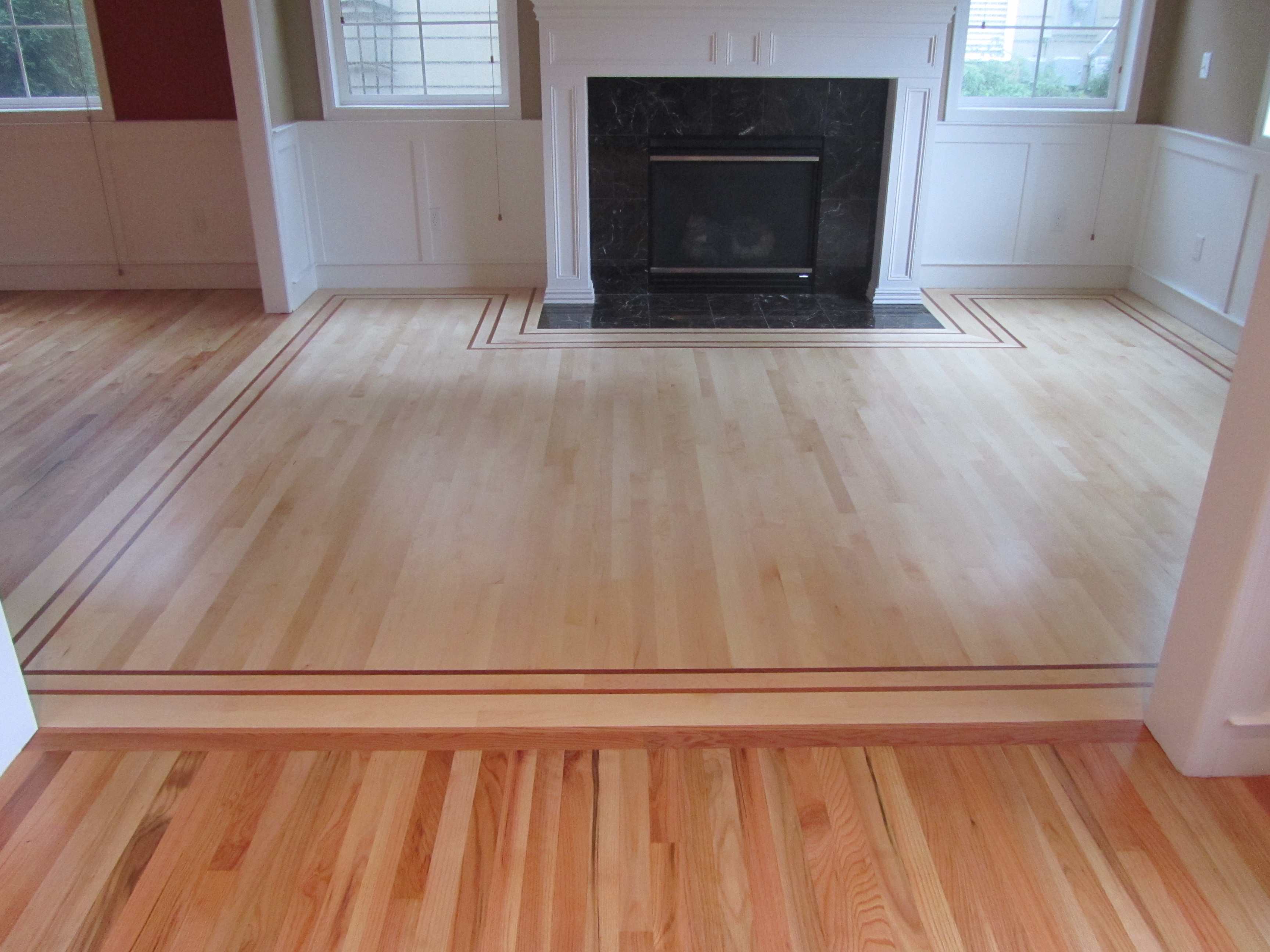 hardwood floor refinishing maryland of hardwood floor refinishing richmond va 4 white oak hardwood floor pertaining to hardwood floor refinishing richmond va hardwood flooring contractor