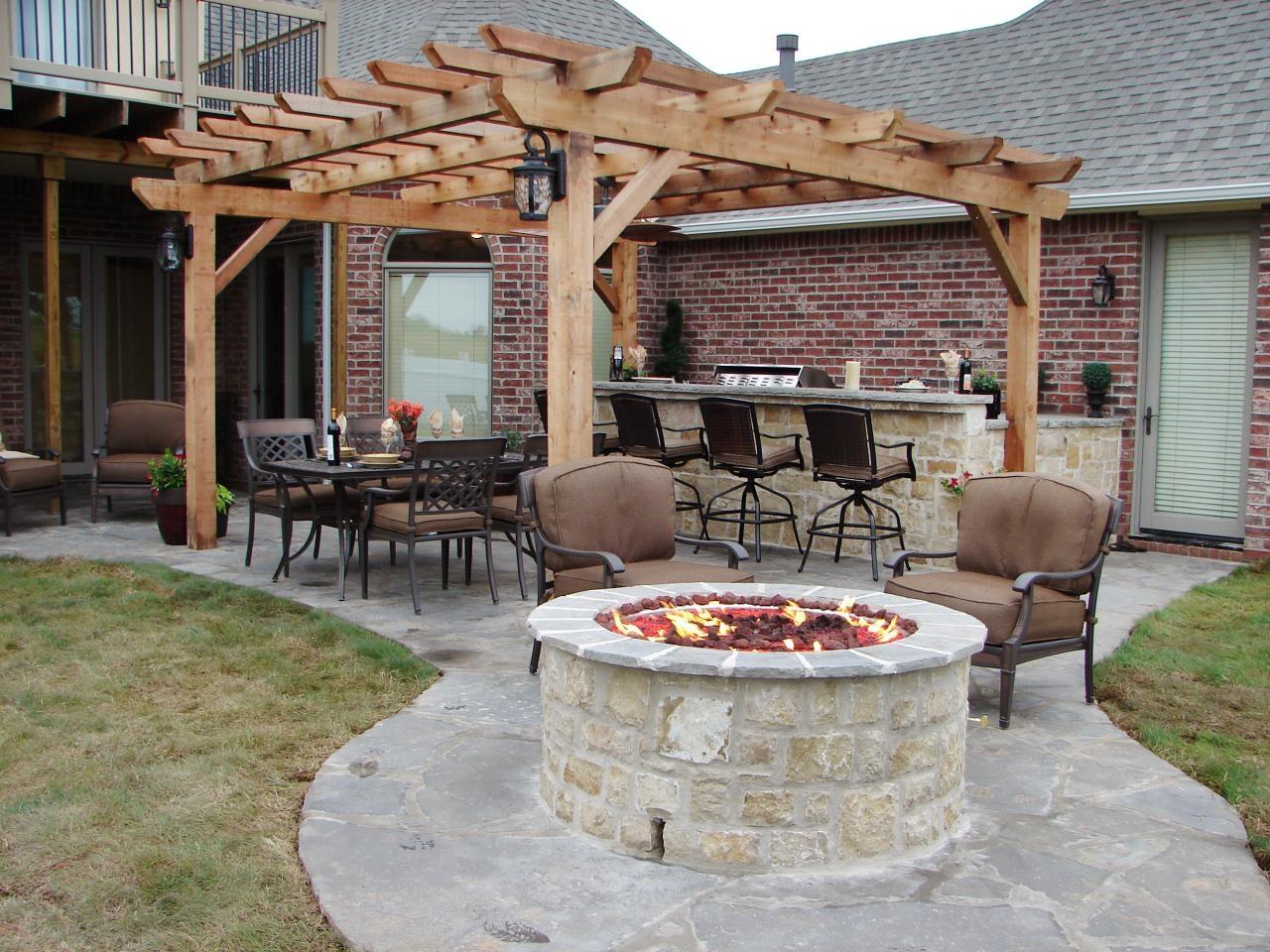 outdoor patio fireplace ideas outdoor patio fireplace ideas lovely 66 fire pit and outdoor fireplace ideas