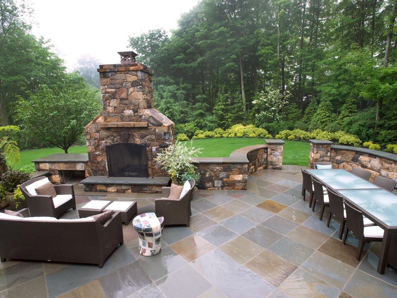 outdoor patio and fireplace ideas outdoor patio and fireplace ideas lovely outdoor patio fireplace ideas