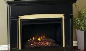 12 Luxury Lehrer Fireplace