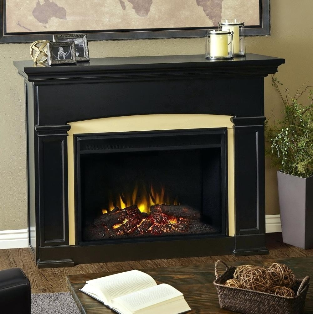 Lehrer Fireplace Elegant 62 Electric Fireplace Charming Fireplace