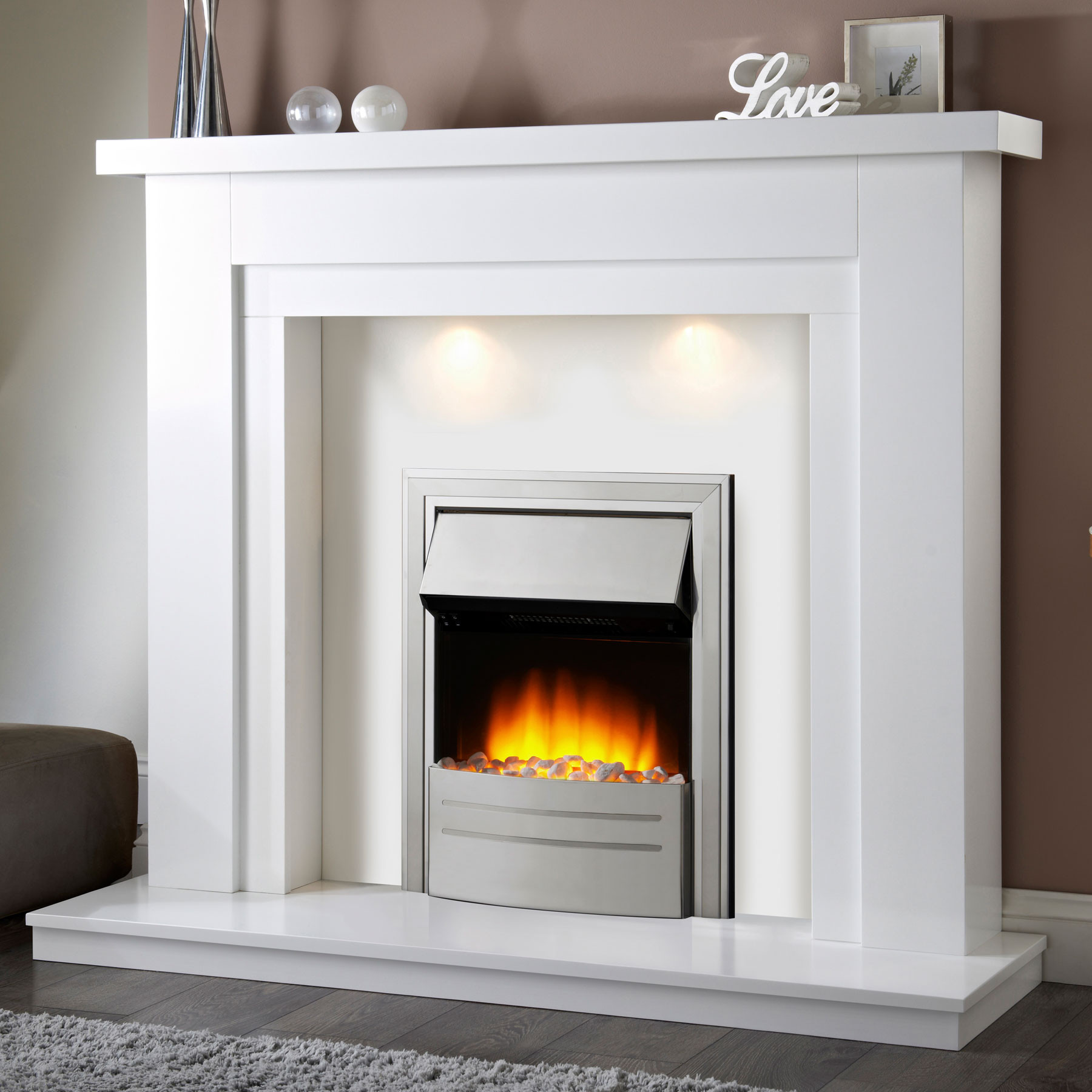 epic white electric fireplace about 1 white electric fireplace suite fire pit of white electric fireplace