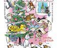 Lennox Fireplace Manual New December 7th 2016 by Flagpole Magazine issuu
