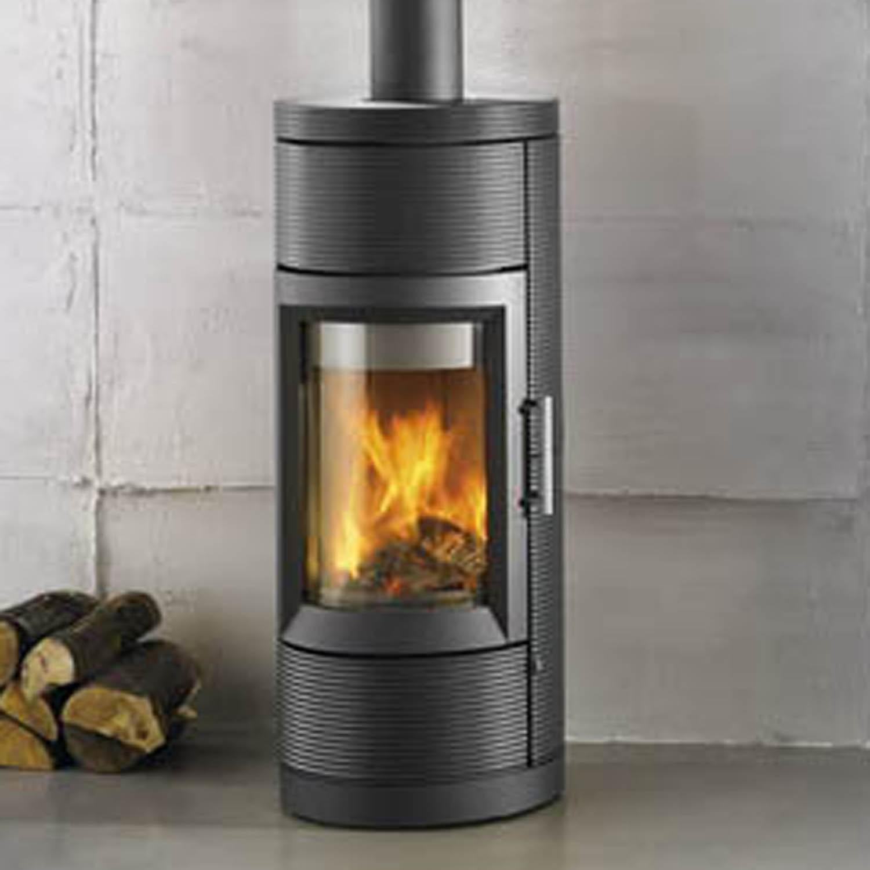 wood stove hearthstone lima 8150