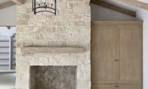 15 Luxury Lighting A Fireplace