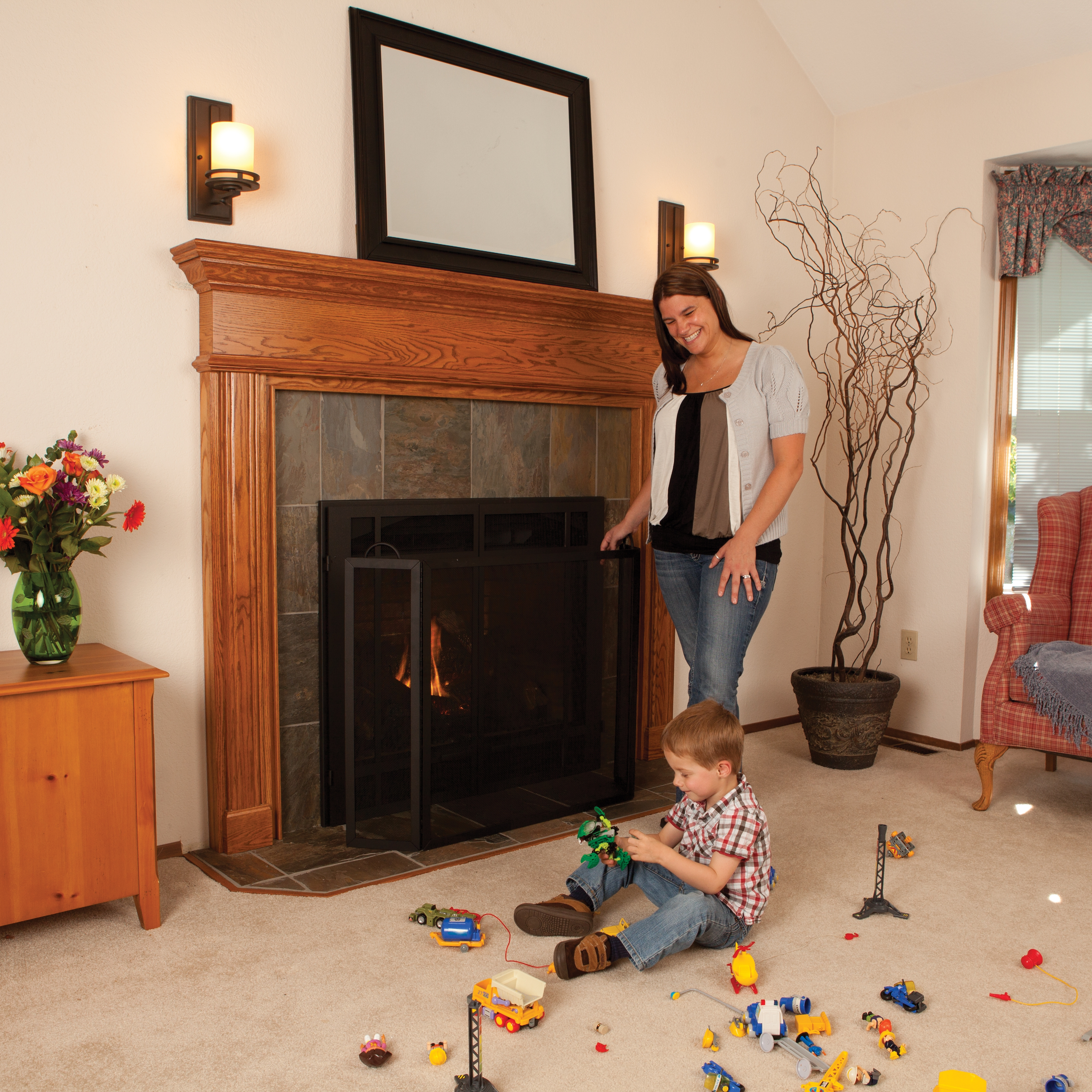 Lisacs Fireplace Best Of Lisac S Fireplaces and Stoves Portland oregon