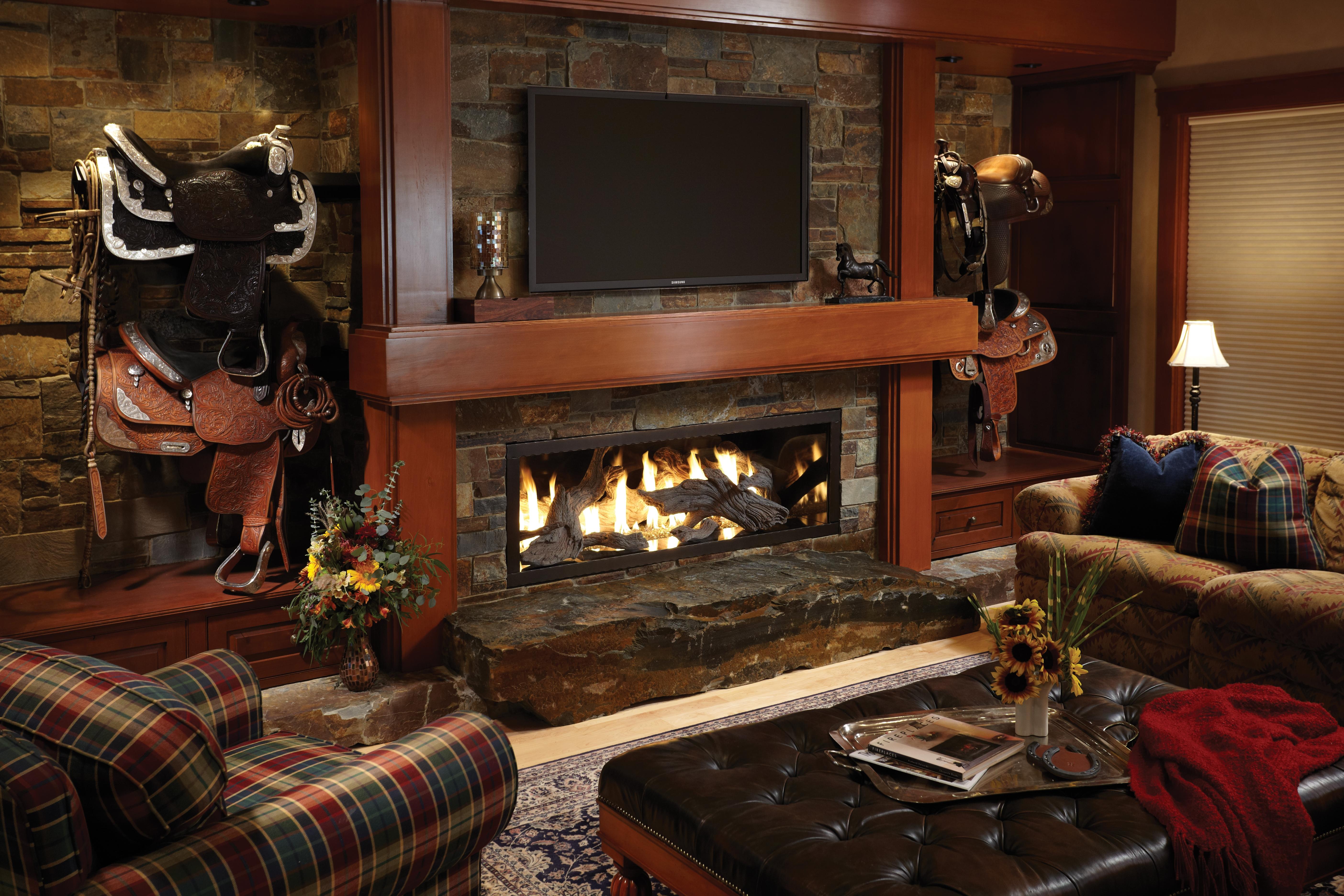 Lisacs Fireplace Elegant Lisac S Fireplaces and Stoves Portland oregon