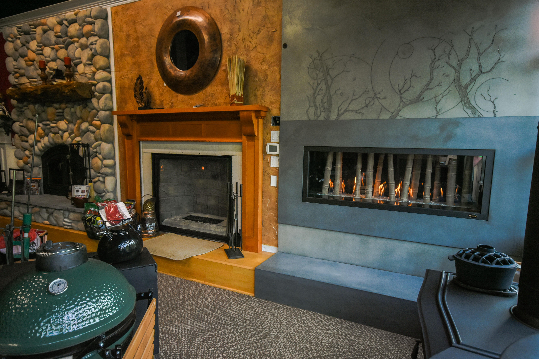 Lisacs Fireplace Unique Lisac S Fireplaces and Stoves Portland oregon